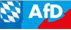 Dr. Anne Cyron Logo
